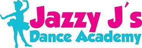 Children's dance classes: York, Bishopthorpe, Copmanthorpe, Bilbrough
