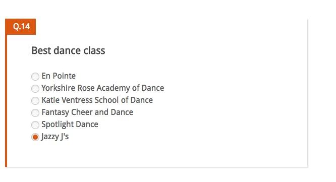 question-jazzy-js-dance-academy
