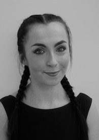 Mollie Pulleyn Jazzy Js Dance Academy
