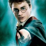 Harry Potter – Half Term Workshop