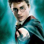 Harry Potter – Half Term Workshop