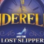 Panto Trip – Cinderella at the Opera House